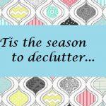 Declutter-Challenge-Tis-Season-to-Declutter1